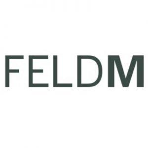 FELD M