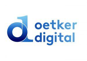 SILVER – Oetker Digital