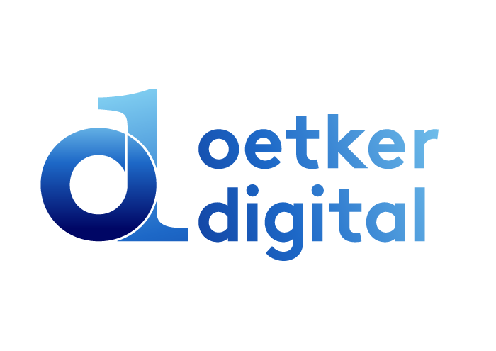 Oetker Digital