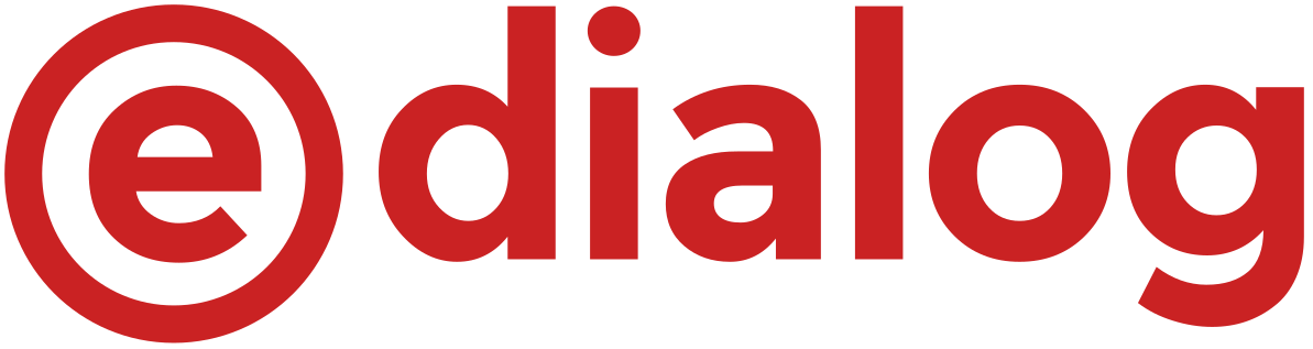 e-dialog
