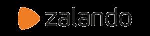 VENUE – Zalando
